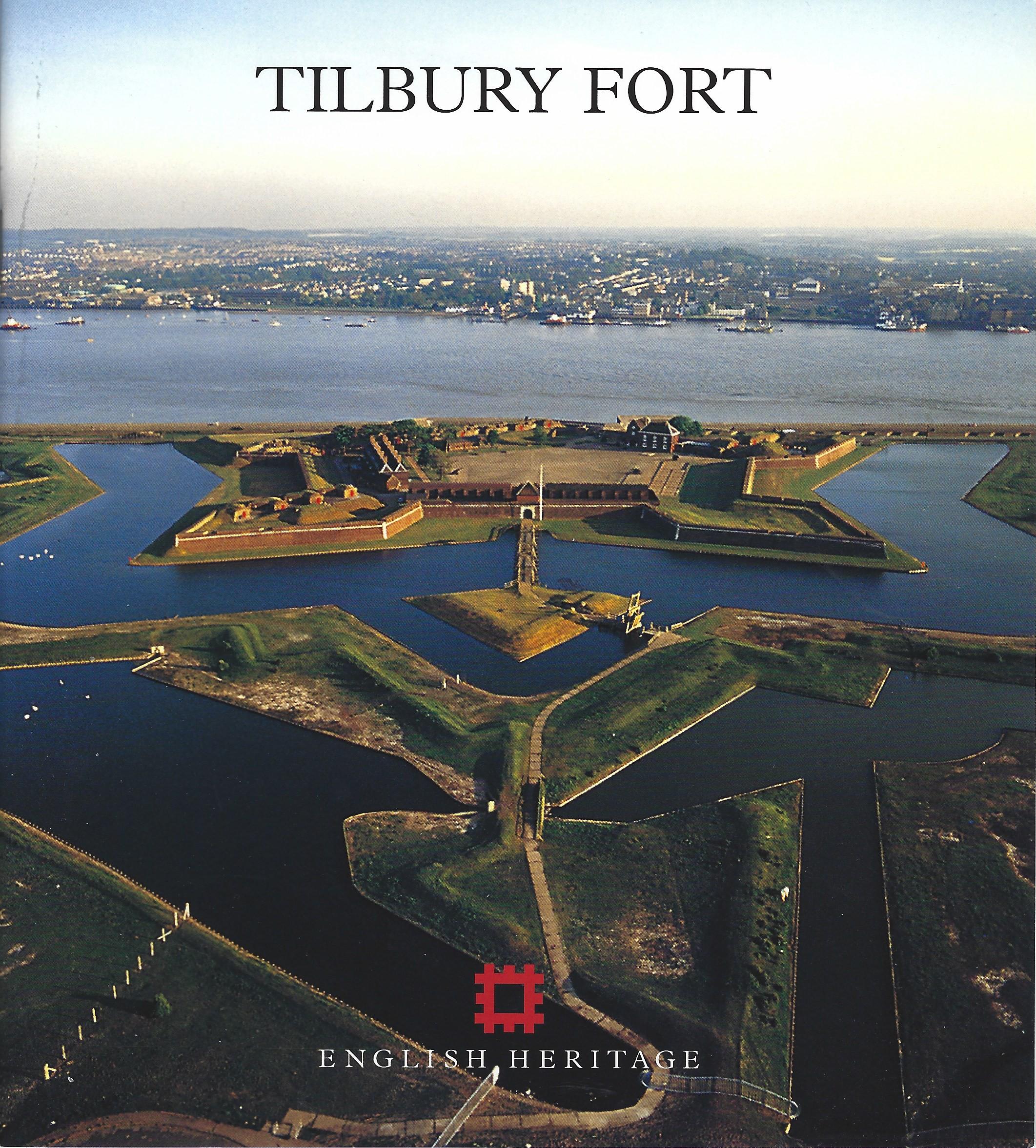 Tilbury_EH