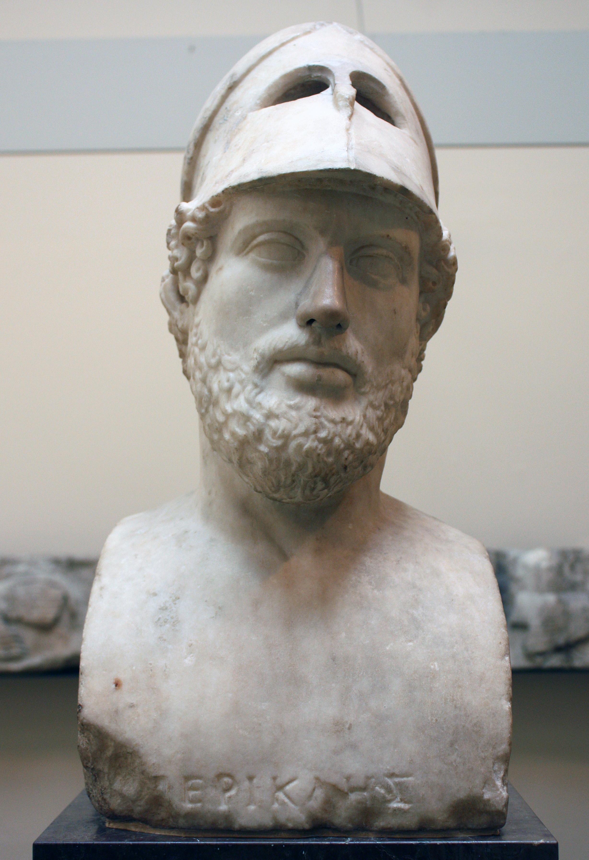 IMG_5403_Perikles-Edit