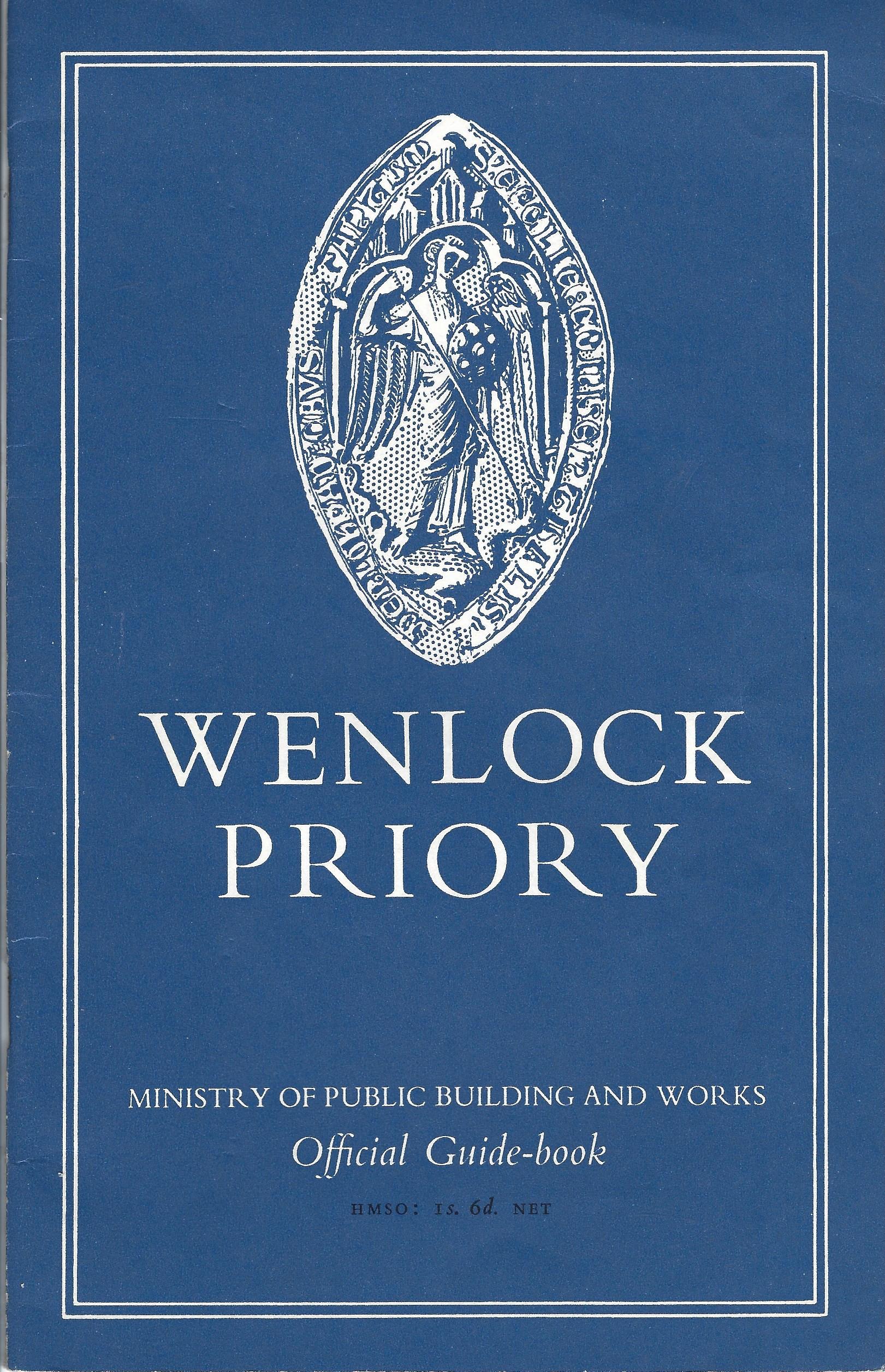 Wenlock_MPBW